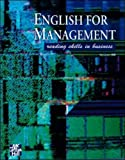 English for Management, Accounting, and Computers (9701011228) by Bartol, Kathryn