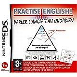 Practise English ! Parler l'anglais au quotidien
