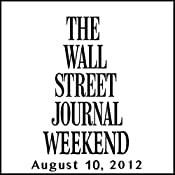 Wall Street Journal Weekend Journal 08-10-2012 | []