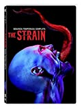 The Strain 2 Temporada DVD España