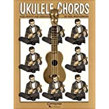 Ron Middlebrook Ukulele Chords Ukeby Various