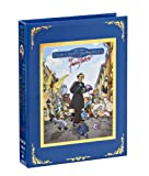 echange, troc  - Hans Christian Anderson Fairy Tales Collectible [Import USA Zone 1]