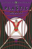 The Plastic Man Archives, Vol. 7 (DC Archive Editions)