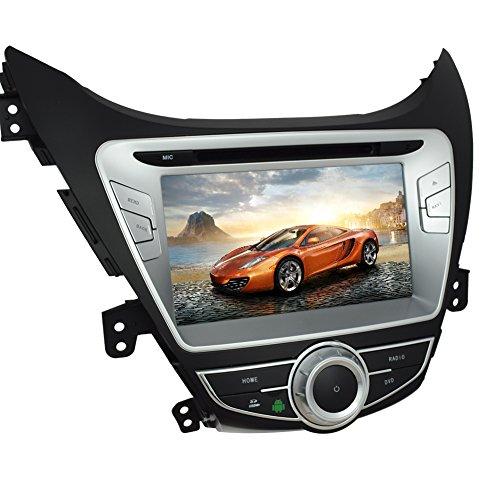 8-capacitive-touch-screen-double-din-android-44-car-dvd-cd-player-for-hyundai-elantra2012-2013cin-da