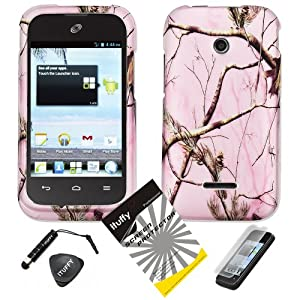 cell phones accessories accessories accessory kits