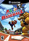 Mario Baseball (GameCube)