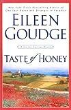 Taste of Honey (Carson Springs Novel)