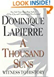 A Thousand Suns: Witness to History