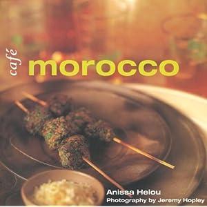 Cafe Morocco Livre en Ligne - Telecharger Ebook