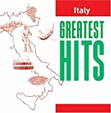 echange, troc Greatest Hits:Italy - Greatest Hits: Italy