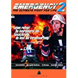 "Emergency 2: The Ultimate Fight for Lifevon ""Take-Two"""