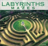 Labyrinths &amp; Mazes