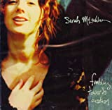 Fumbling Towards Ecstacy Sarah Mclachlan