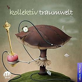 Kollektiv Traumwelt, Vol. 13