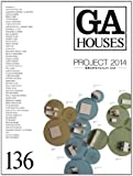 GA HOUSES 136 PROJECT 2014