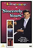 echange, troc Sincerely Yours [Import anglais]