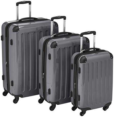 hauptstadtkoffer-alex-set-of-3-hard-side-luggages-glossy-suitcase-hardside-spinner-trolley-expandabl