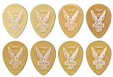 Steve Clayton Ultem Guitar Picks Pack of 12