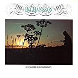 Bo Hansson - Music Inspired By Watership Down - Charisma - 9124 015