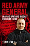 Red Army General: Leading Britain's B...