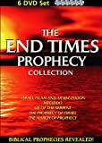 The End Times Prophecy Collection