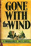 Gone With the Wind (0024894400) by Mitchell, Margaret
