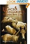 The Black Stallion's Blood Bay Colt:...