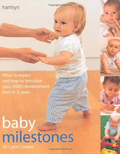 Baby Bear Nursery front-1054514
