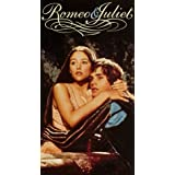 Romeo & Juliet 68by Leonard Whiting