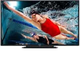 Sharp LC-60C7500U 60-Inch Class Aquos 1080p 240Hz Smart LED HDTV with Quattron by Sharp