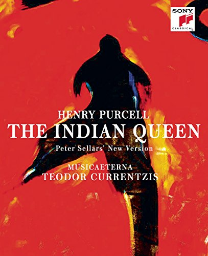 the-indian-queen-teatro-real-currentzis-blu-ray-2016