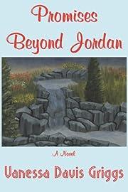 Promises Beyond Jordan