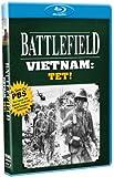 Battlefield - Vietnam: TET! As Seen On PBS [Blu-ray]