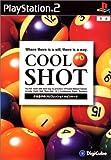 echange, troc Cool Shot[Import Japonais]