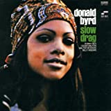 Slow Drag [Original recording remastered, Import, From US] / Donald Byrd (CD - 2001)