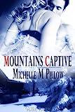 Mountains Captive