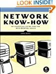 Network Know-How: An Essential Guide...