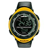 Suunto Vector - Yellow