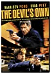 The Devil's Own (Widescreen)  (Biling...
