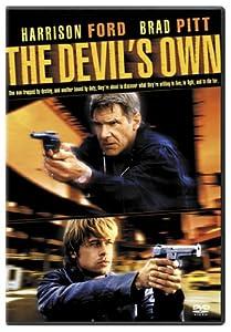 The Devil's Own (Widescreen)  (Bilingual)