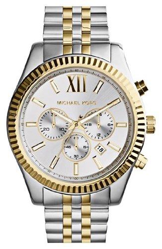 Michael Kors MK8344 Men's Watch