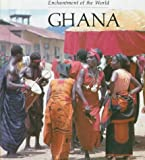 Ghana (Enchantment of the World) (Martin Hintz)