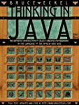 Thinking in Java (Prentice Hall (engl...