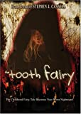 Tooth Fairy [DVD] [2006] [Region 1] [US Import] [NTSC]