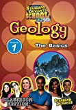 echange, troc Sds Geology Module 1: The Basics [Import USA Zone 1]