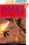 Harry Potter & the Goblet of Fire Bri...