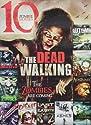 10-Movie Zombie: The Dead Walking [DVD]