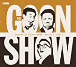 The Goon Show Compendium 7: Series 8,...