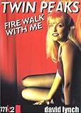 echange, troc Twin Peaks - Édition Collector [inclus un morceau de la pellicule originale et un livret collector de 40 pages]