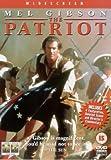 The Patriot [DVD] [2001]